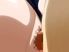 Couple;Vaginal Sex;Public;Amateur;Hentai